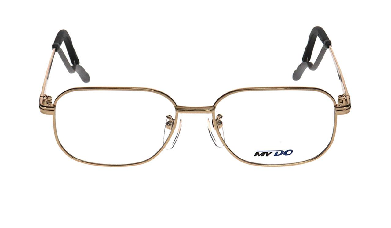700-MYD-1001-GP
