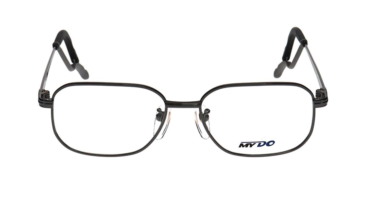 700-MYD-1001-GR