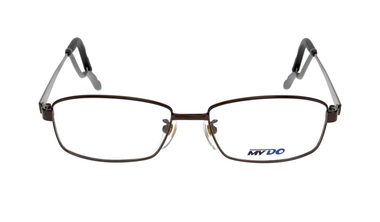 700-MYD-1002-BR