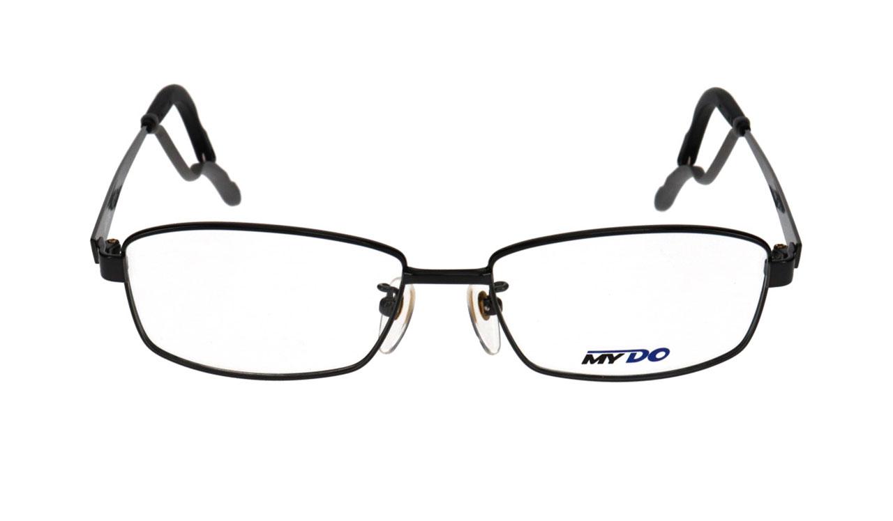 700-MYD-1002-DGR