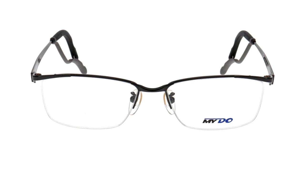 700-MYD-1003-DGR