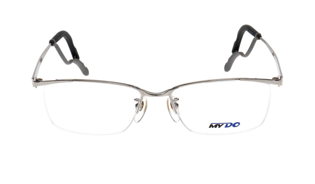 700-MYD-1003-GR