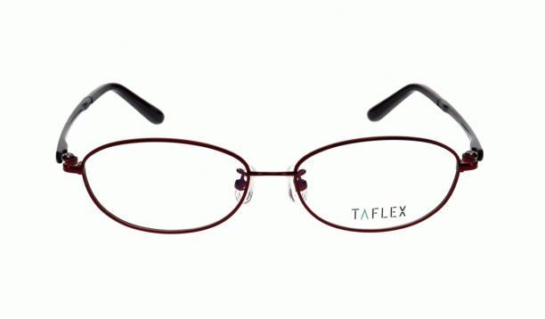 タフレックス